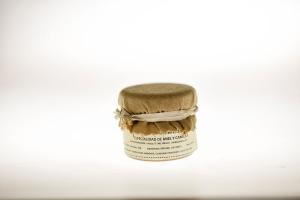 Miel con canela 30 gramos