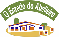 O Enredo do Abelleiro. Museo vivente do Mel